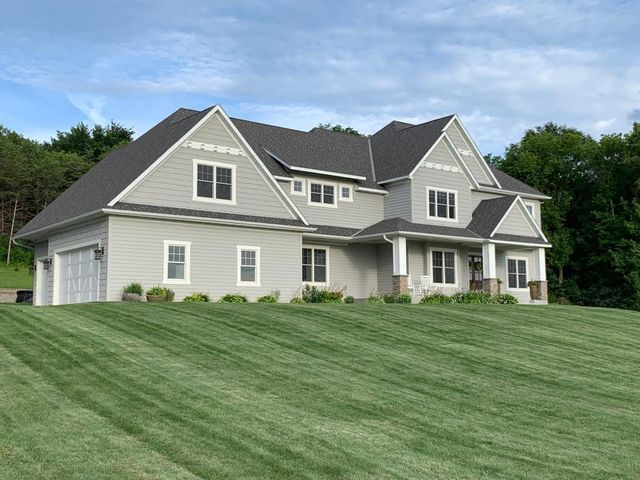 2123 N Highway 20, Cannon Falls, MN 55009