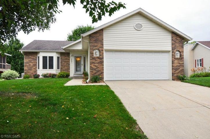 3937 Polar Lane NE, Rochester, MN 55906