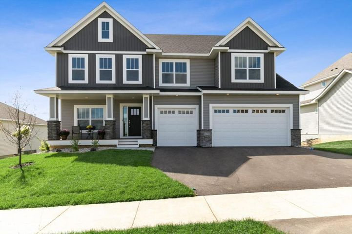 8096 200th Street W, Lakeville, MN 55044