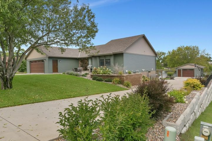 9182 Narcissus Road, MN 56374