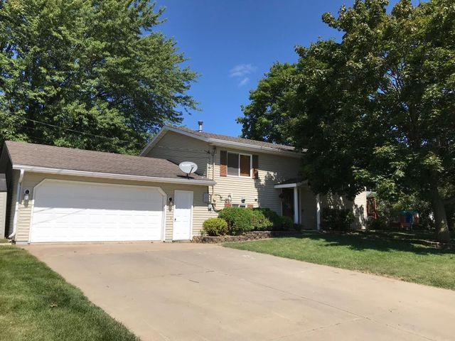 603 2nd Street NW, Byron, MN 55920