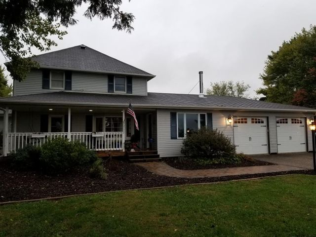 74777 State Highway 16, Grand Meadow, MN 55936
