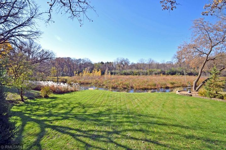 10280 Colorado Road, Bloomington, MN 55438