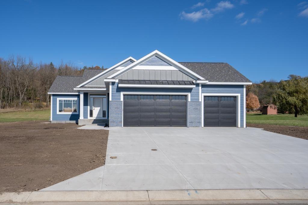 1448 Amco Drive SE, Chatfield, MN 55923