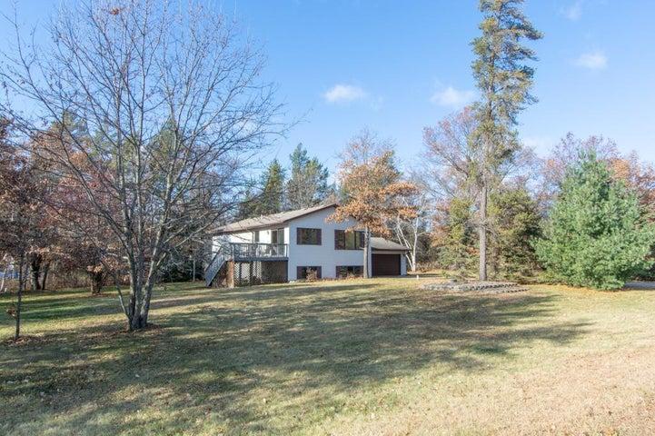 11931 River Vista Drive, Baxter, MN 56425