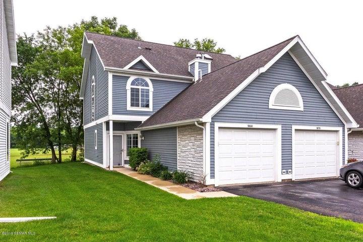 1868 Tiffany Cove Lane SW, Rochester, MN 55902