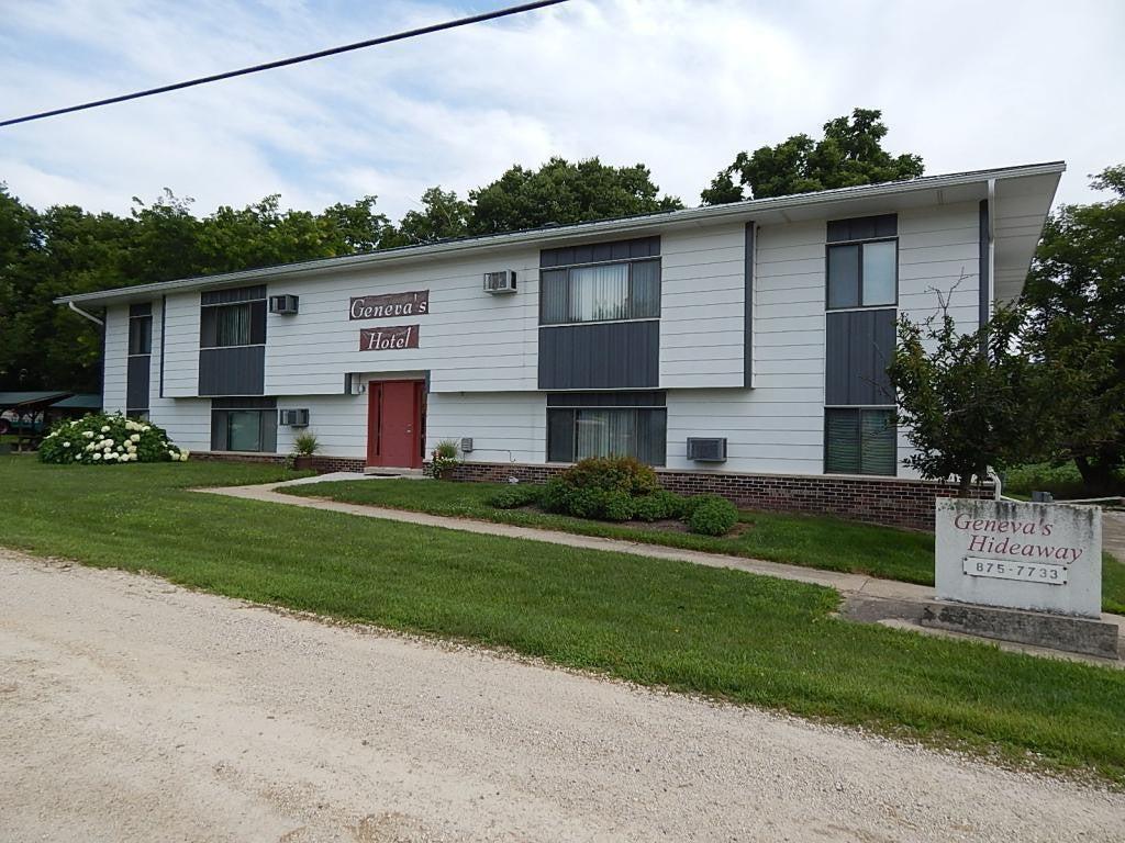87 Centennial Street, Peterson, MN 55962