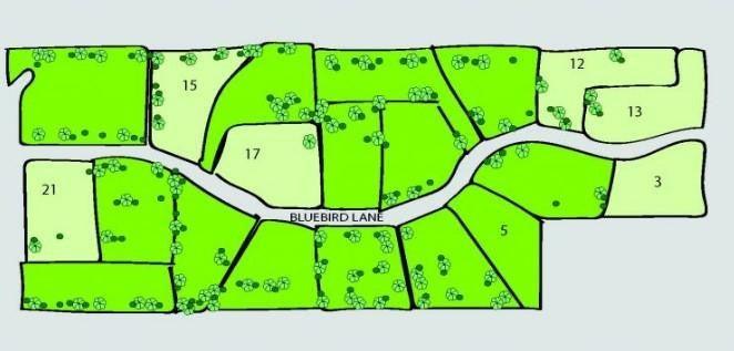 473 Bluebird Drive N, Hudson, WI 54016