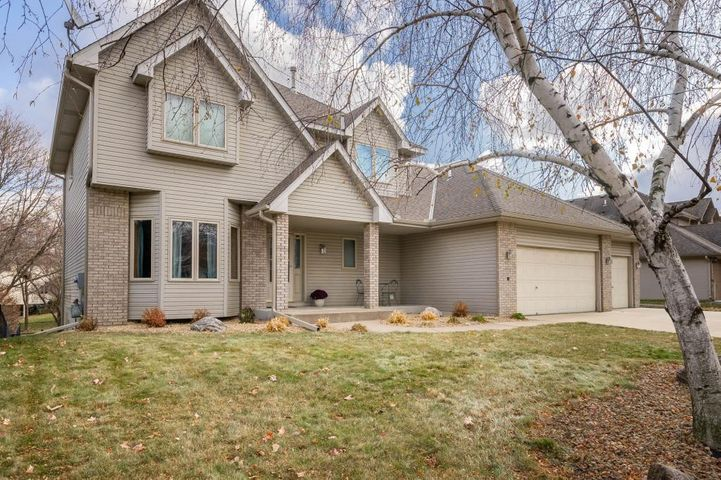 9374 Magnolia Way N, Maple Grove, MN 55369