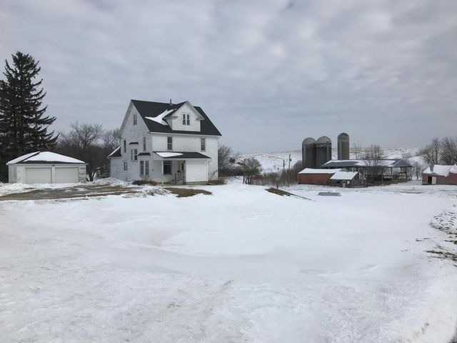 25720 County 1, Spring Valley, MN 55975