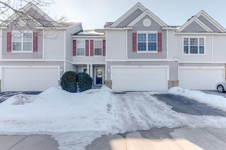 17649 70th Place N, Maple Grove, MN 55311