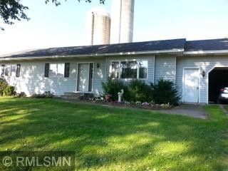 222 162nd Street, Hammond, WI