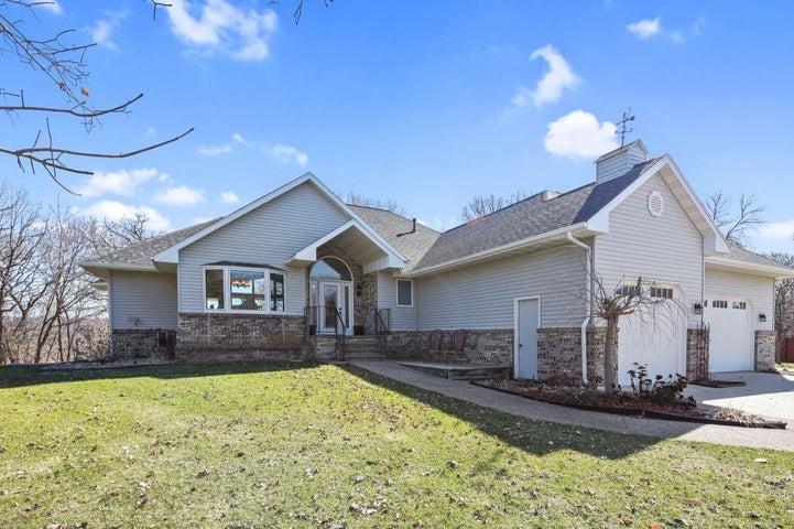 32632 361st Avenue, Lake City, MN 55041