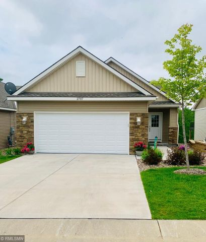 2710 Ridgeview Drive, Red Wing, MN 55066