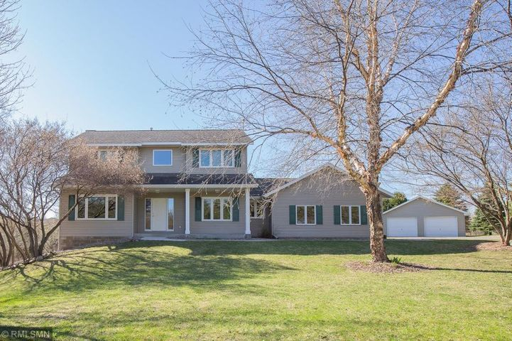 750 60th Street SW, Rochester, MN 55902