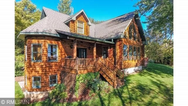 14615 Gathje Lane, Utica, MN 55979