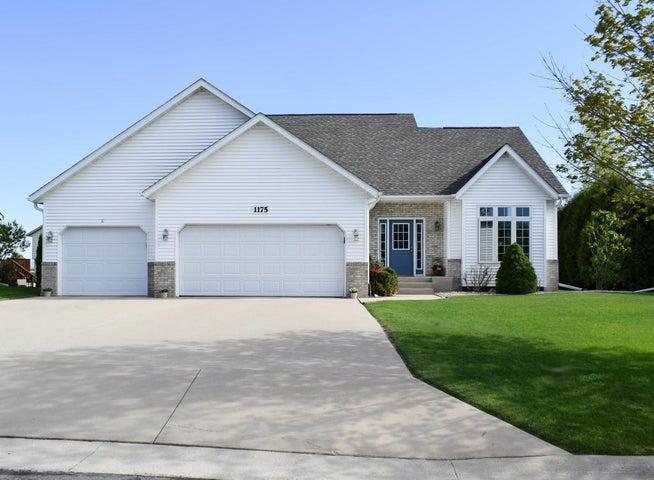 1175 Sunnydale Lane SE, Owatonna, MN 55060