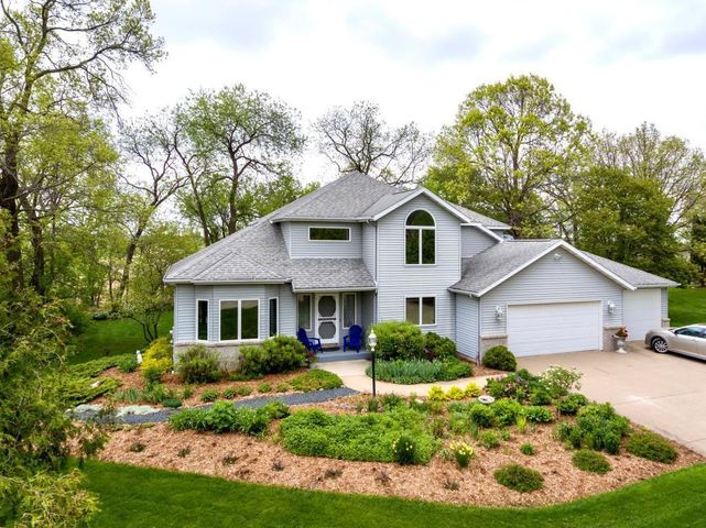 50549 287th Avenue, Elgin, MN 55932