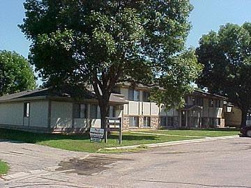 301 4th Street, Lucan, MN