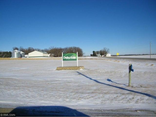 21695 State 287, Long Prairie, MN 56347
