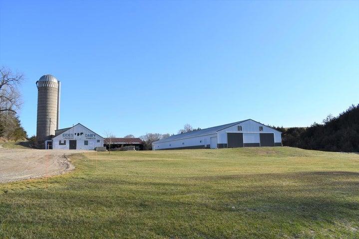 35315 Flag Road, Lanesboro, MN 55949