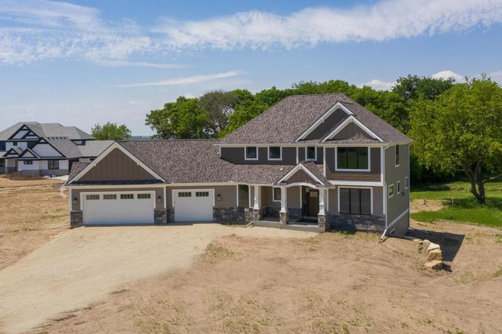 5241 Millie Rd SW Rochester MN-large-002-005-Front View-1500x1000-72dpi