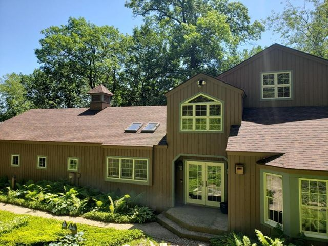 25567 Miner Valley Road, Winona, MN 55987