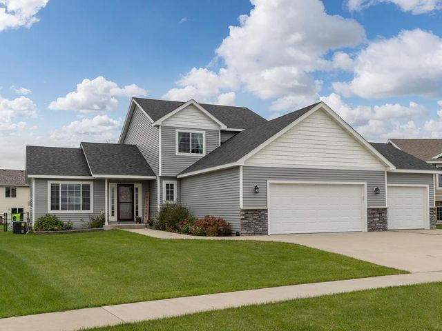 603 11th Ave NE Kasson MN-001-004-Front View-MLS_Size