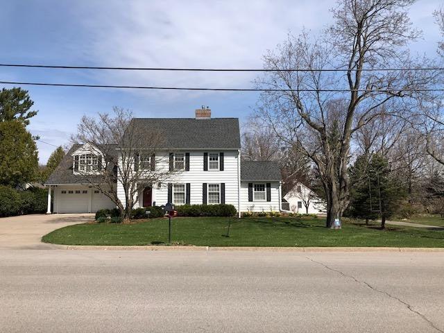 1762 Gilmore Avenue, Winona, MN 55987