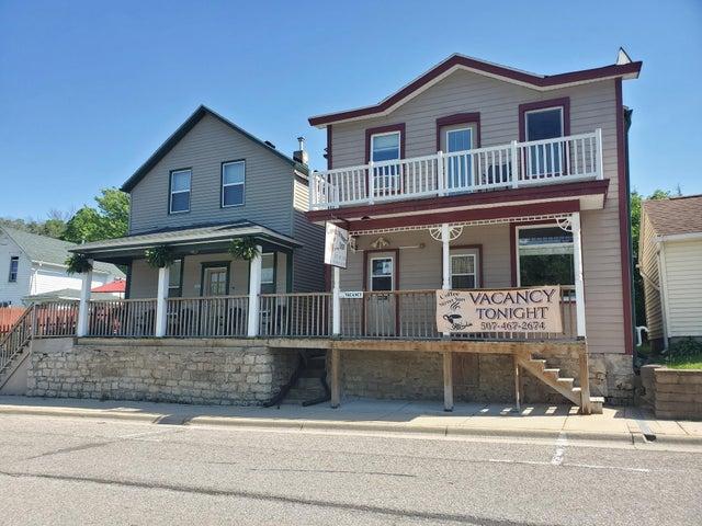 303 Coffee Street E, Lanesboro, MN 55949