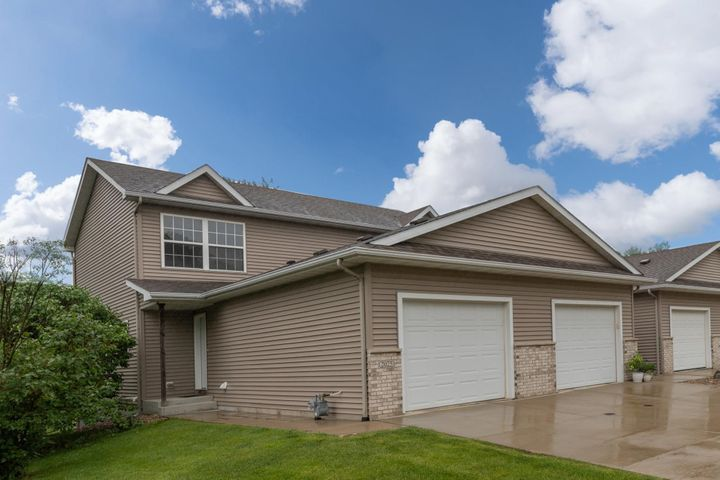 2025 26th Avenue NW, Rochester, MN 55901