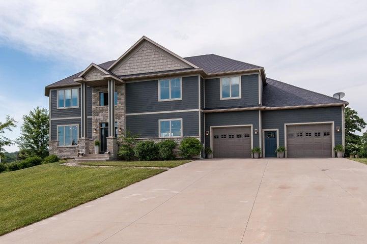 3485 Hidden Creek Road NE, Rochester, MN 55906