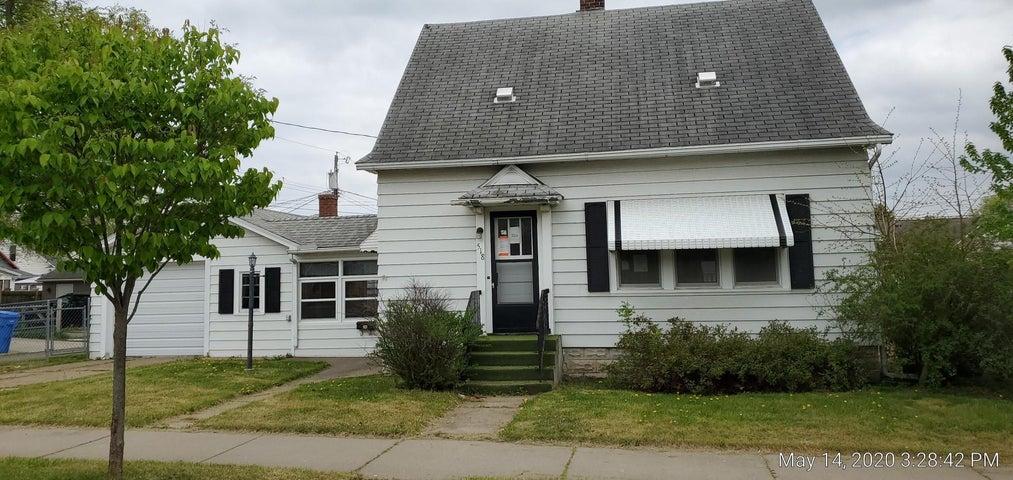518 Laird Street, Winona, MN 55987