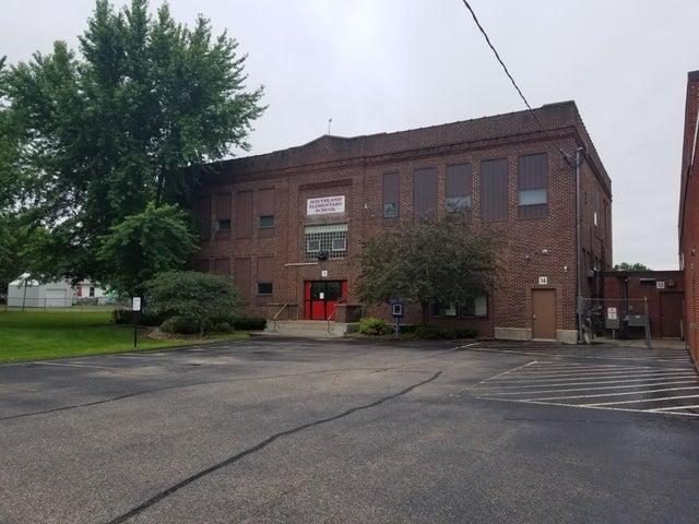 201 1st Street NE, Rose Creek, MN 55970