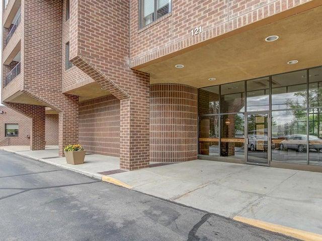 121 14th St NE Unit 401-002-035-Front View-MLS_Size