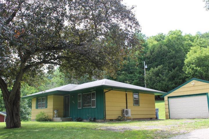 1513 Gilmore Valley Road, Winona, MN 55987