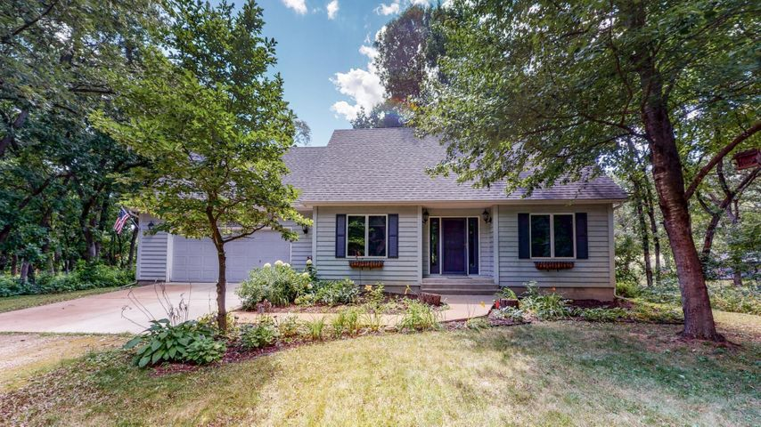 32874 361st Avenue, Lake City, MN 55041