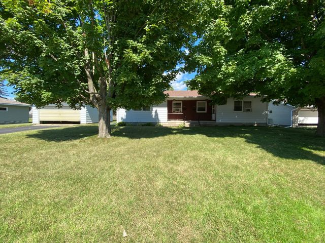 1017-1019 S 7th Street, Lake City, MN 55041