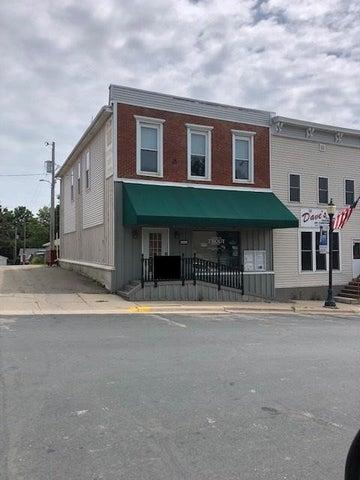 120 Saint Anthony Street S, Preston, MN 55965