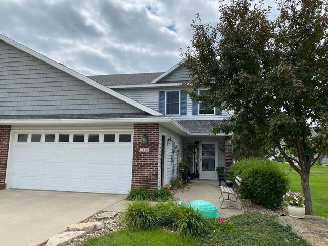 2110 Red Tail Place SE, Rochester, MN 55904