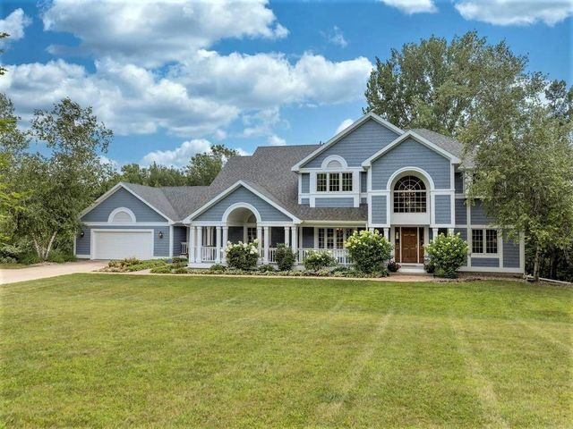 3252 Wright Road SW, Rochester, MN 55902