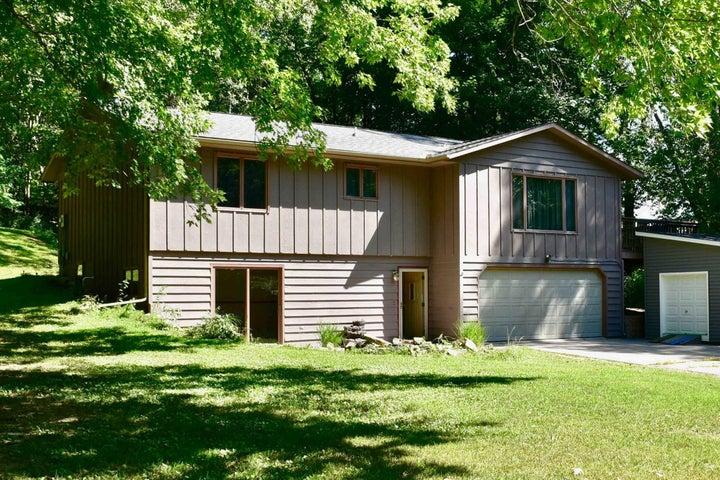 1375 Grandview Court, Minnesota City, MN 55959