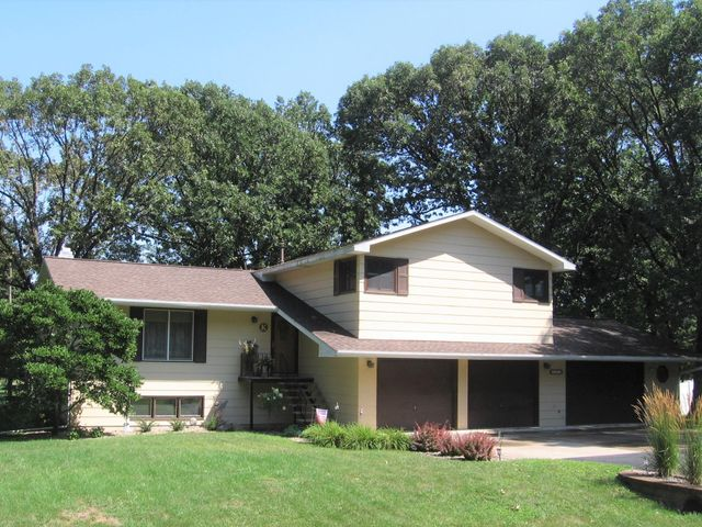1309 18th Street SW, Austin, MN 55912