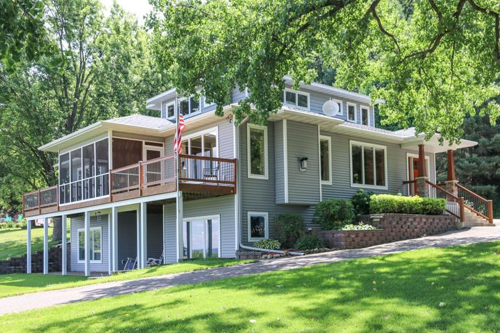 71067 228th Avenue, Lake City, MN 55041