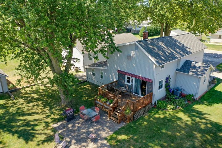 310 Washington Avenue SE, Eyota, MN 55934
