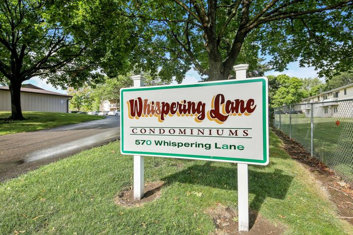 570 Whispering Lane, Hastings, MN 55033