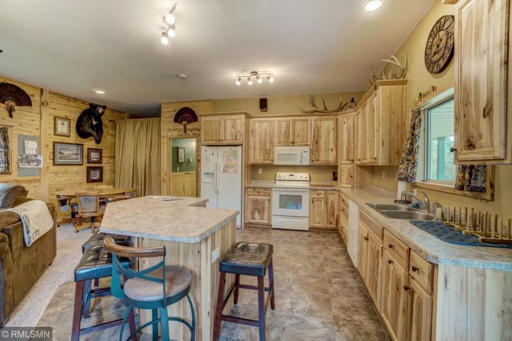 1115 Rustic Road 3, Spring Valley, WI