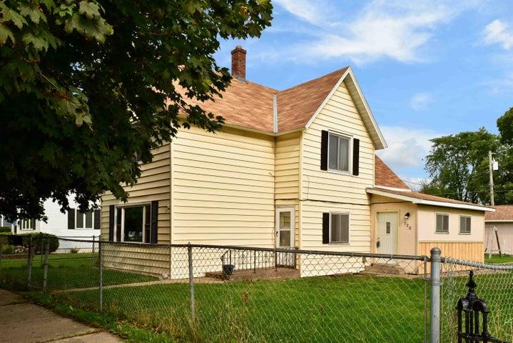 720 E 3rd Street, Winona, MN 55987