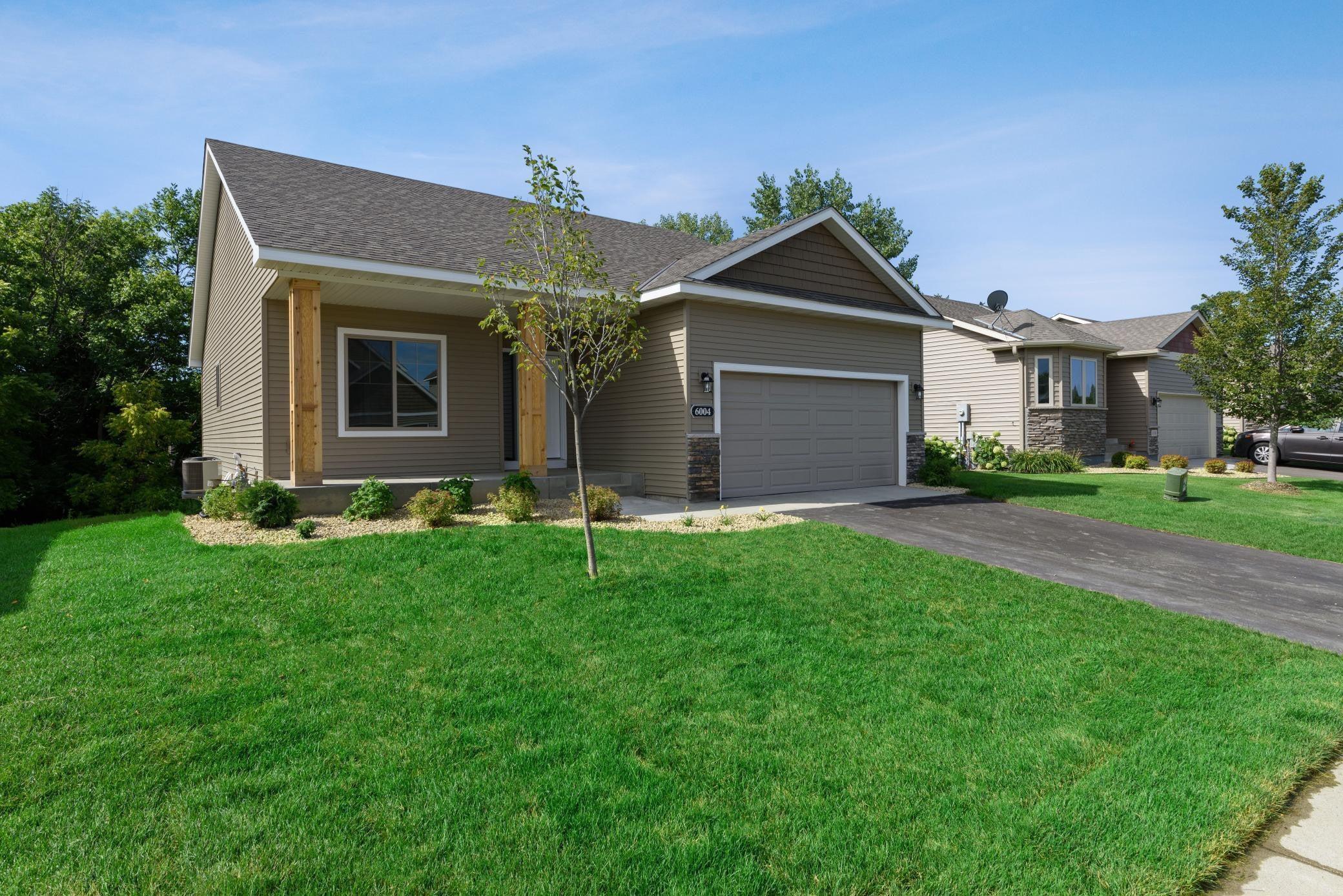 6052 Iris Lane, Rockford, MN 55373
