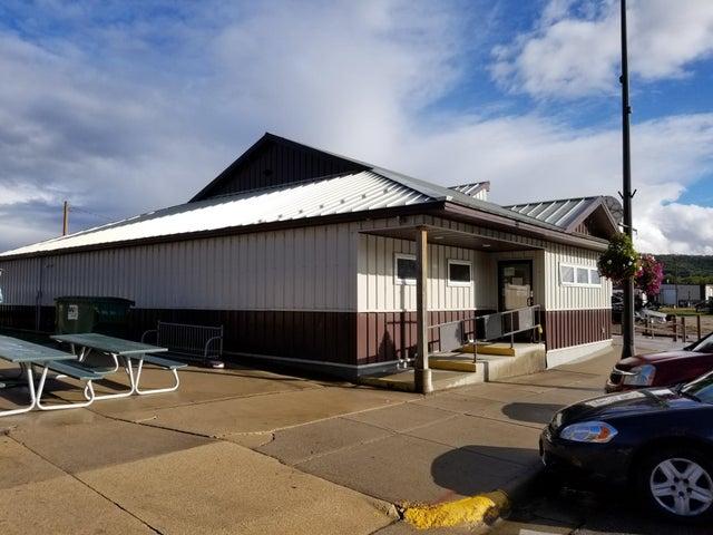 308 S Elm Street, Rushford, MN 55971